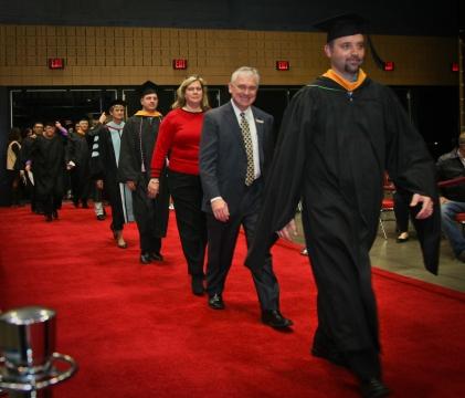 dec-2016-graduation-51-of-113