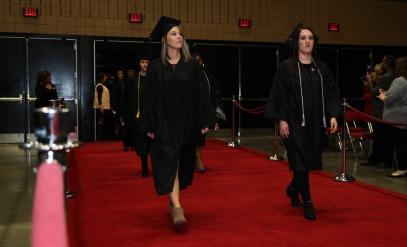dec-2016-graduation-53-of-113