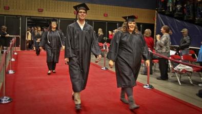 dec-2016-graduation-55-of-113