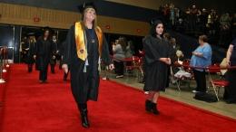 dec-2016-graduation-57-of-113