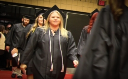 dec-2016-graduation-59-of-113