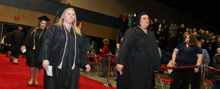 dec-2016-graduation-60-of-113