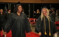 dec-2016-graduation-62-of-113