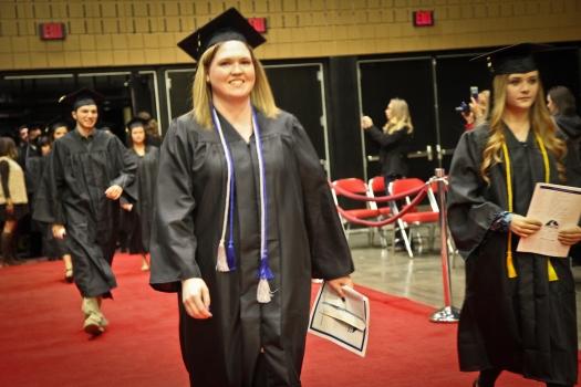 dec-2016-graduation-63-of-113