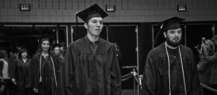 dec-2016-graduation-64-of-113
