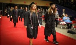 dec-2016-graduation-67-of-113