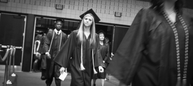 dec-2016-graduation-68-of-113