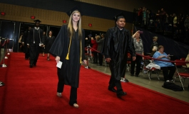 dec-2016-graduation-69-of-113