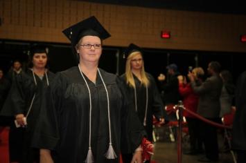 dec-2016-graduation-73-of-113