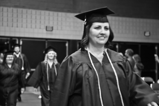 dec-2016-graduation-74-of-113