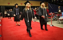 dec-2016-graduation-76-of-113