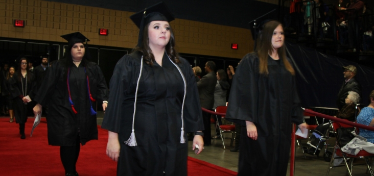 dec-2016-graduation-77-of-113