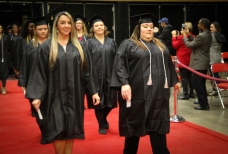 dec-2016-graduation-79-of-113