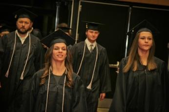 dec-2016-graduation-83-of-113
