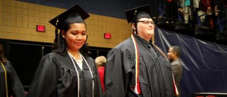 dec-2016-graduation-84-of-113