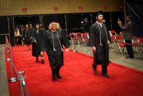 dec-2016-graduation-85-of-113