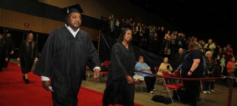 dec-2016-graduation-86-of-113