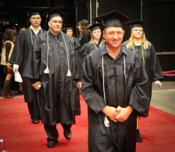 dec-2016-graduation-87-of-113