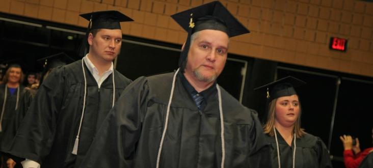 dec-2016-graduation-88-of-113