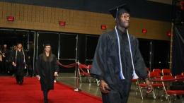 dec-2016-graduation-89-of-113