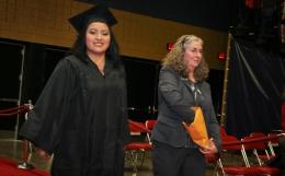 dec-2016-graduation-90-of-113