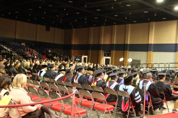 dec-2016-graduation-93-of-113