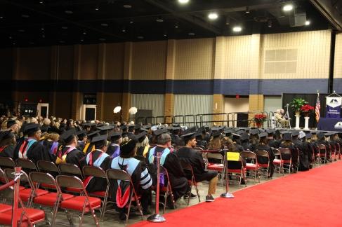 dec-2016-graduation-94-of-113