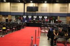 dec-2016-graduation-96-of-113
