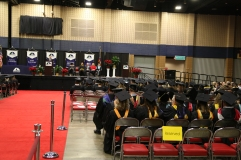 dec-2016-graduation-97-of-113