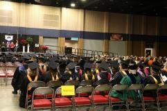 dec-2016-graduation-98-of-113