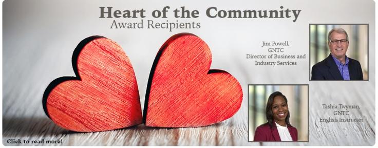 noflash2-pr-heartofthecommunity