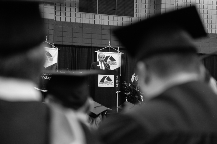graduation-pics-5